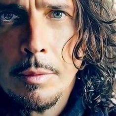 Chris Cornell, Beautiful Soul, Beautiful People, Kim Basinger Now, Say Hello To Heaven, Seattle, Feeling Minnesota, Shadow King, Much Music