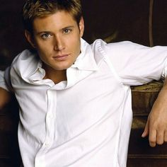 Now posting all Jensen and Supernatural stuff on my new board, Acklesuniverse. Please follow.
