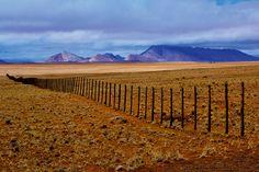 Photo ©Paul van Schalkwyk - http://travelnewsnamibia.com/news/namibia-protected-areas-climate-change/#.UYe6kI5qFdR