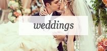 Our Top Ten Favorite Pins on Pinterest This Week - Wedding Party | Wedding Party