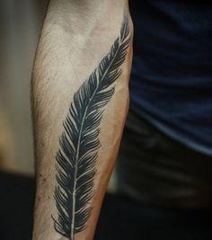 Resultado de imagen para tattoo hombre