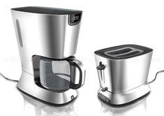 Home Appliances Design by Roberdigiorge.deviantart.com on @DeviantArt