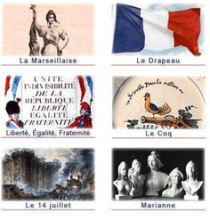 French For Adults Esl Learn French Worksheets Student Product Ap French, French Images, French History, Learn French, French Teacher, Teaching French, French Tenses, French Alphabet, French For Beginners