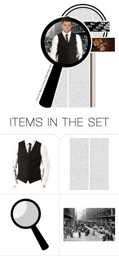 """""""Just the Audition 
