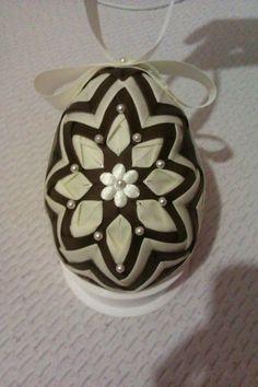 Vajíčko * patchwork