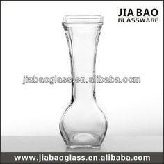 clear glass water bottle,whisky glass bottle,fruit juice glass bottle