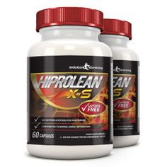 Hiprolean x-s high strength weight loss pills Reviews have no side effects and the most powerful fat burners and one that you can feel working in just 30 minute