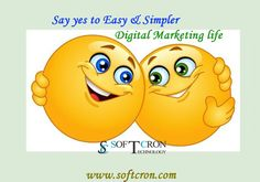 #Docile #Marketing #strategy http://www.softcron.com/digital-marketing-company  #DigitalMarketing #digitalworkplace #ItsUpToUs #Build2017 #businessclass