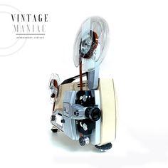#vintage #visualmerchandise