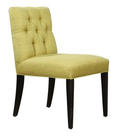 Seating   Side Chair   Mccreary Modern