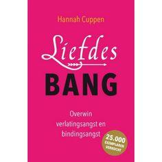 http://www.ovstore.nl/nl/hannah-cuppen-liefdesbang.html