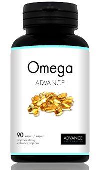 Omega ADVANCE je silná Omega 3 švýcarské kvality Omega 3, Mugs, Tableware, Dinnerware, Tumblers, Dishes, Mug, Cups