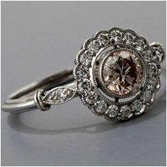 Antique engagement rings vintage (39)