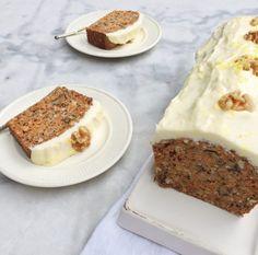 Cupcakes, Cupcake Cakes, Topping Cake, Baking Recipes, Cake Recipes, Cream Cheese Recipes, Sweet Pie, Weird Food, Pie Cake