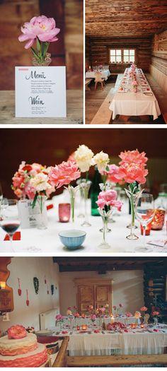 Maria und Stefan, Trachtenhochzeit von Siegrid Cain Photography - Hochzeitsguide