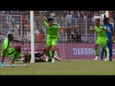 #السعودية رسميا .. #الأهلي بطلا لـ #الدوري_السعودي بفوزه على #الهلال 3-1 بعد غياب دام 34 عاما #الوطن #الهلال_الاهلي
