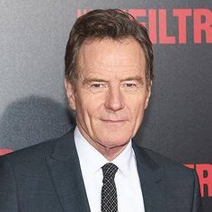 Bryan Cranston is playing Pokémon Go right now http://shot.ht/29AaHSD @EW