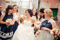 wedding photography blog   allison lewis photography