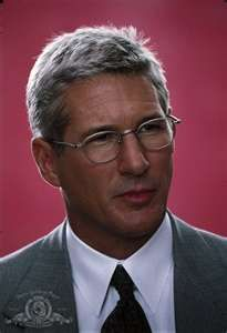 Image Search Results for richard gere movies