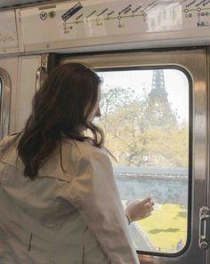 inspiramundo.com.br LISTA: 10 Lugares instagramáveis em Paris Windows, Places, The World, Window