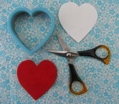 cookie cutters great templates