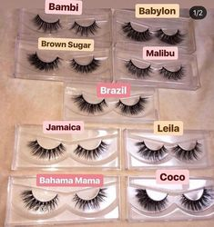 Very important thing you need to know about eyelash extensions London. Eyelash extensions London has recently taken another twist i. Makeup Goals, Makeup 101, Beauty Makeup, Makeup Ideas, Lash Names, Eyelash Extensions London, Lashes Logo, Beauty Tips For Skin, Beauty Box
