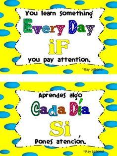 7 Best Cita Del Dia Images How To Speak Spanish Spanish Quotes Spanish Resources