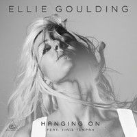 """Hanging On - ft. Tinie Tempah  (Active Child Cover) by Ellie Goulding on SoundCloud  Do they know this was My souls cry before it was made into a song 'bride """""""