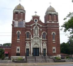 geneva county catholic singles Geneva county, alabama churches: a listing of all the churches in geneva county, al with maps, driving directions, and a local area search function.