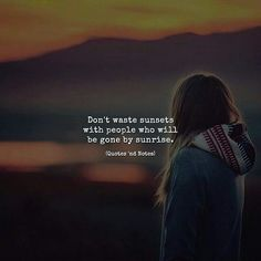 being alone in a relationship quotes Daily Quotes, True Quotes, Best Quotes, Motivational Quotes, Inspirational Quotes, True Sayings, Funny Quotes, The Words, Sunset Quotes