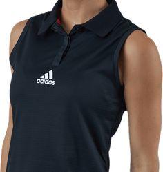 Match Tank Heat Rdy Black | Sportamore Black Queen, Athletic Tank Tops, Tank Man, Adidas, Sport, Mens Tops, Jackets, Women, Fashion