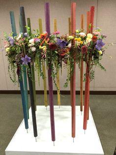 Flower Art Academy