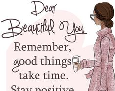Mom and Daughter Art - Love You, Most - Art for Moms - Mother's Day Cards - Inspirational Art for Women - Mom and daughter Girl Quotes, Woman Quotes, Mother Daughter Pictures, Message Of Encouragement, Heart Hands Drawing, Good Things Take Time, Make Up Your Mind, Mothers Day Cards, Best Inspirational Quotes