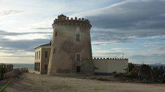 Torre de la Horadada - Pilar de la Horadada - San Miguel de Salinas