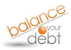 Counselling, Debt, Tech Companies, Company Logo