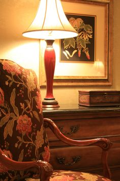 1000+ images about funeral home interiors on Pinterest ...