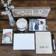Wedding Things, Cover, Art, Kunst, Blankets, Art Education, Artworks