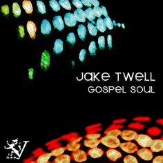 Jake Twell - Gospel Soul 5 Sept 2014 Gospel Soul (Original Mix) #HouseMusic House Music, Album, The Originals, Artwork, Movie Posters, Work Of Art, Auguste Rodin Artwork, Film Poster, Popcorn Posters