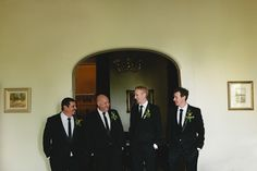 Elegant Fitzroy Gardens Wedding | Photo By Eleni Toumpas http://www.ellenitoumpas.com.au/weddings/
