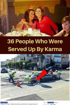 36 People Who Were Served Up By Karma There's a sweet sense of justice when people get exactly what they had coming to them. It's like even the universe is rooting against jerks, along with all of us. All of these people are going to think twice next time they try something that turns us into the eye roll emoji. Winter Fashion Outfits, Summer Outfits, White Outfits, Casual Outfits, Cute Nikes, School Jokes, Funny School, Cardigan Outfits, Eye Roll