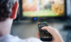 ¿Qué hay de cierto en la influencia de las redes sociales sobre el consumo televisivo?