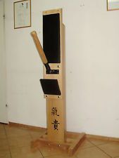 New Generation of Wooden Dummy Martial Arts Training Equipment, Martial Arts Workout, Karate, Aikido, Judo, Wing Chun Dummy, Wing Chun Martial Arts, Martial Arts Techniques, Art Techniques
