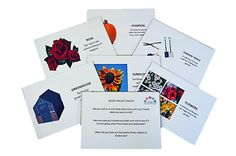 Reminiscence Chat Cards-Dementia-Activity-Reminiscence