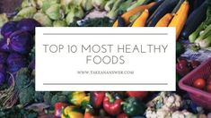 Take An Answer : Top 10 Most Healthy Foods Good Healthy Recipes, Healthy Foods, Female Libido, Healthier Together, Memory Problems, Vegetable Protein, Brain Activities, Natural Energy, Lower Cholesterol