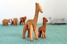 Moldes para hacer galletas 3d #cookie #moldes #galletas