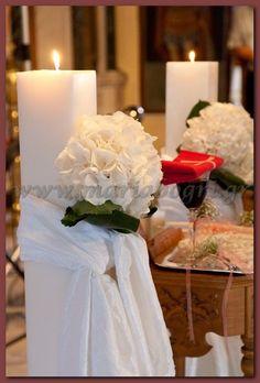. Wedding Ceremony Decorations, Wedding Favors, Wedding Invitations, Wedding Ideas, Table Decorations, Wedding Crowns, Church Wedding, Christening, Centerpieces