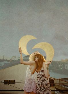http://bohemiandiesel.com/photography/lookbooks/over-the-moon-cleobella-by-dana-trippe