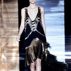 gucci spring 2012 fashion show 20s Fashion, Couture Fashion, Spring Fashion, Fashion Show, Fashion Dresses, Vintage Fashion, Fashion Design, Milan Fashion, Street Fashion