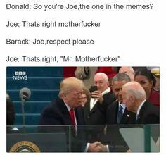 Dem motherfucker trump supporters