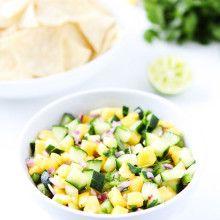 Cucumber-Mango-Salsa-1
